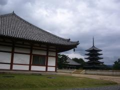 コピー ~ 2009.11.01-11.03 奈良・京都 013