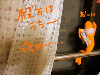 0202 006_edited-1