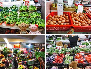 china_town_edited-1.jpg