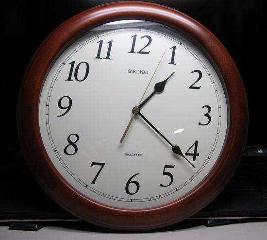 ●SS旧1月時計入れ替え