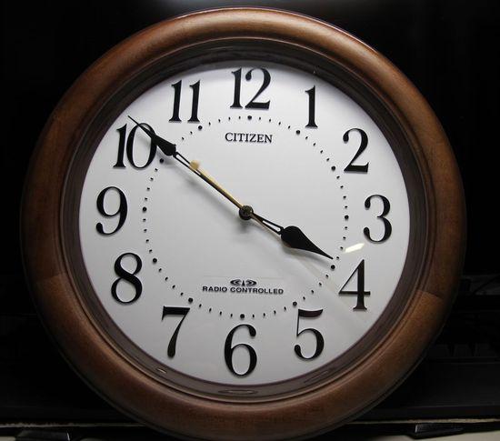 ●SS新1月時計入れ替え_08