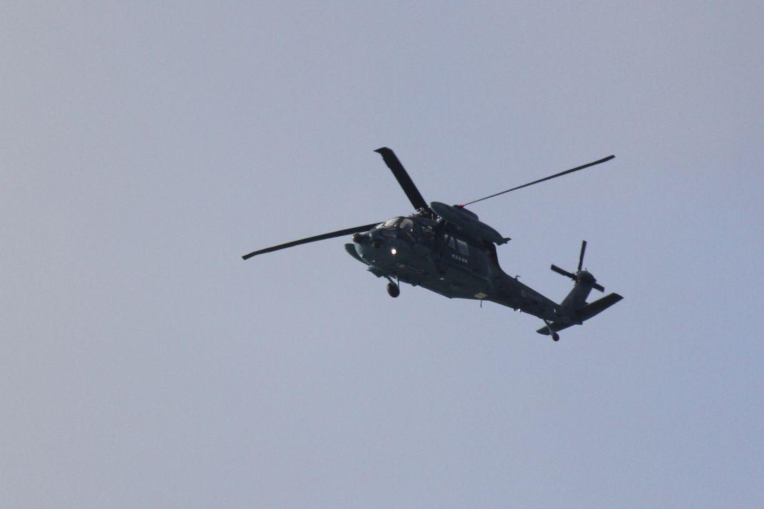 ●SUH-60Jでこれ瓢・池2013年1月11日_70
