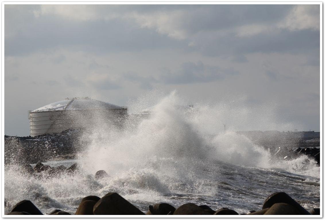 船江浜●S2013年1月11日_100