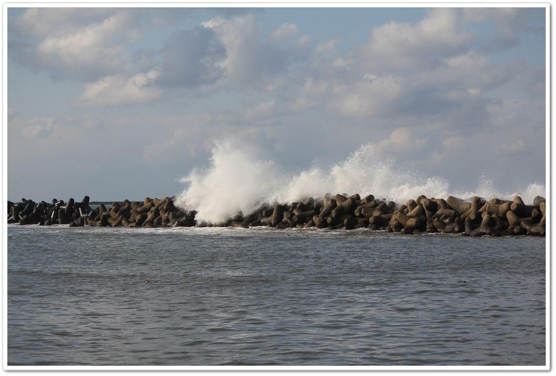 船江浜●SS2013年1月11日_112