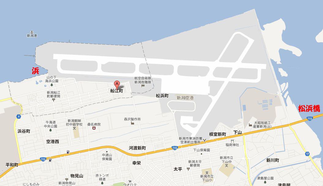船江町Aのコピー