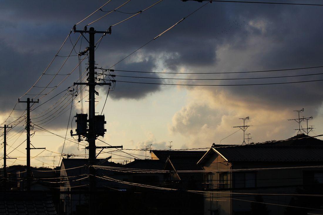 ●S暗くした2013年2月9日_12