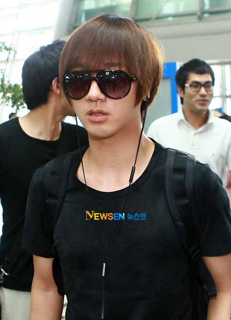 yesung 3