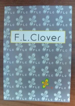F.L.Clover