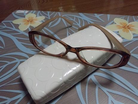 costco 眼鏡