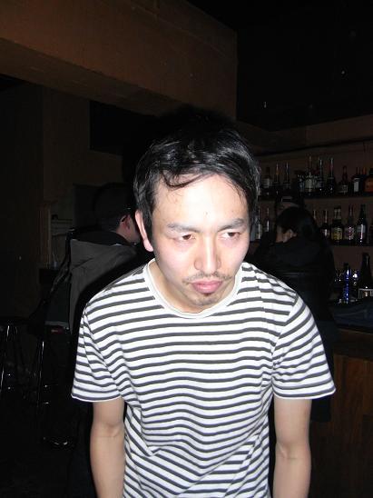 3_20100128193859.jpg