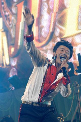 2009桑田さん