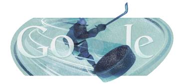 olympics10-hockey-hp.png