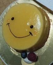 cake_20120309234822.jpg