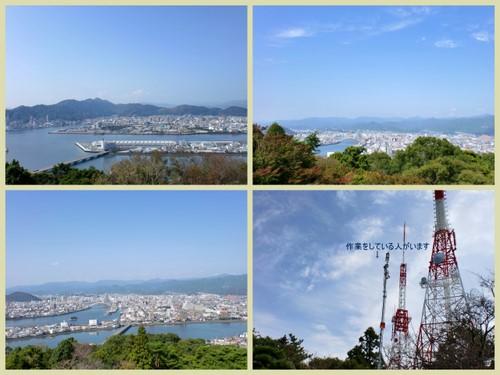 2010-10-171.jpg