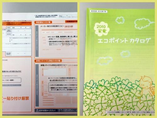 2010-10-29.jpg