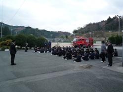 1127 避難訓練 002