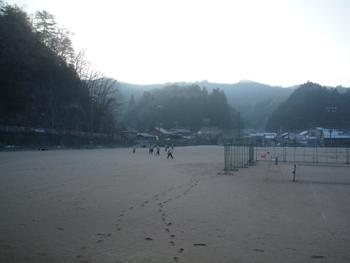0119 朝の風景 002