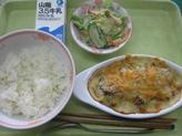 0226 給食 004