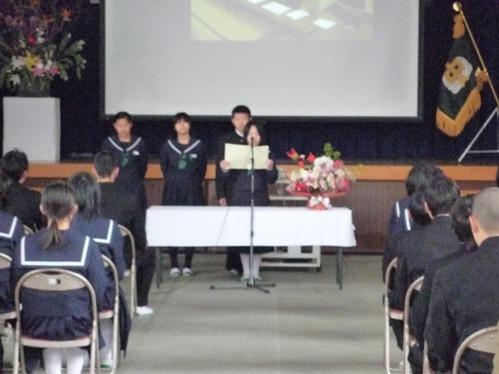 20100311卒業式 012