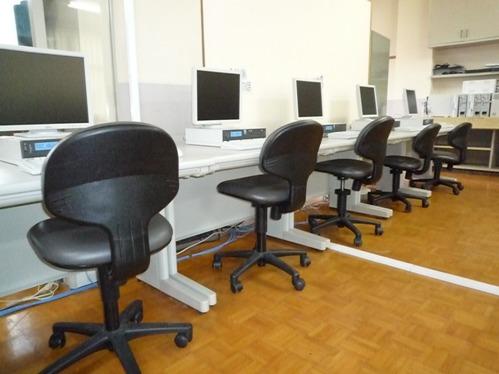 0318 パソコン教室 004