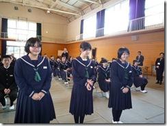 20110309卒業式予行演習 002