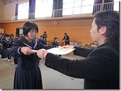 20110309卒業式予行演習 007