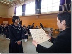 20110309卒業式予行演習 008