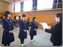 20110309卒業式予行演習 011