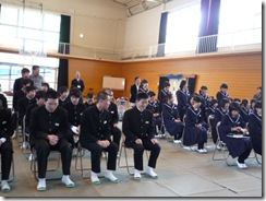 20110309卒業式予行演習 015