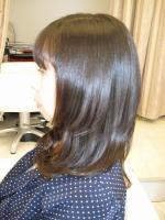IMG_0012_20110914230805.jpg