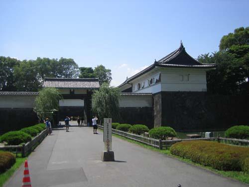 江戸城 010