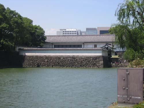 江戸城 008