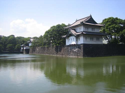 江戸城 006