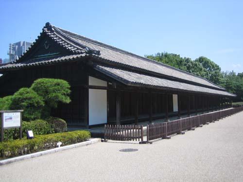 江戸城 016