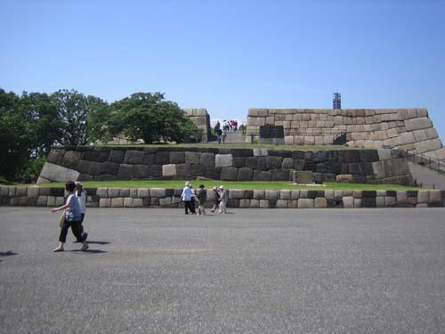 江戸城 026