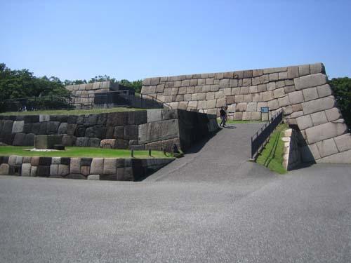 江戸城 027
