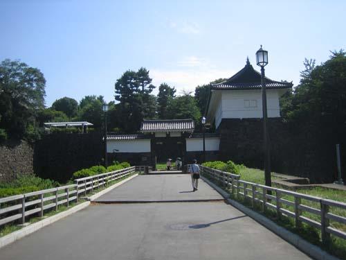 江戸城 044