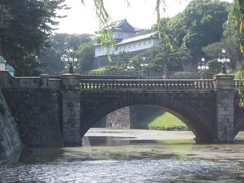 江戸城 059