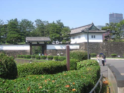 江戸城 054