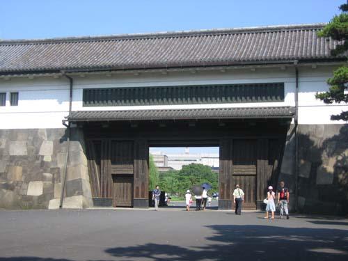 江戸城 057