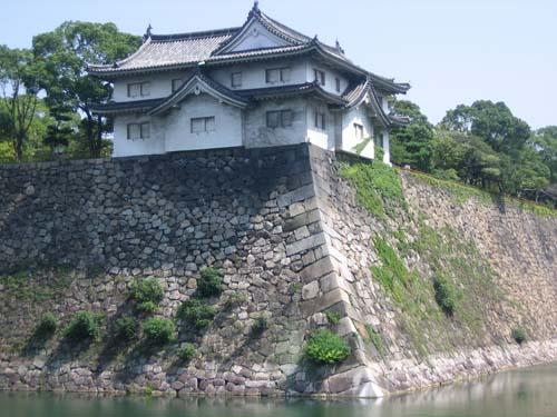 大阪城 025