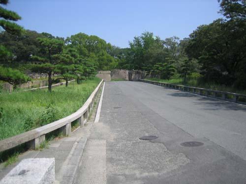 大阪城 021