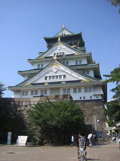 大阪城 064