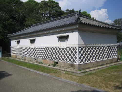 大阪城 062