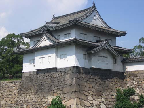 大阪城 043