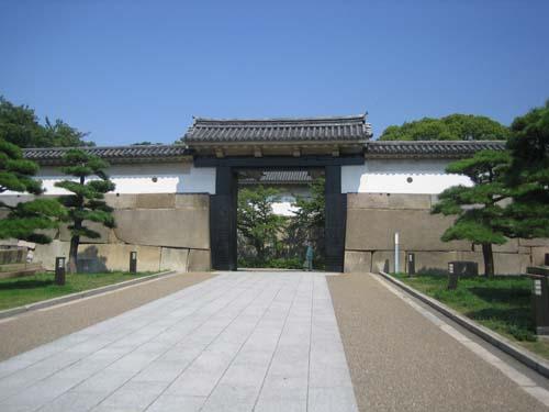 大阪城 044