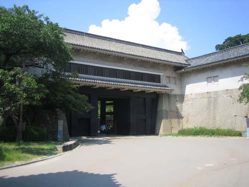 大阪城 048