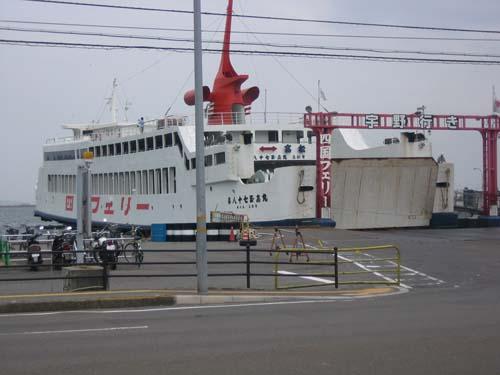 高松港144