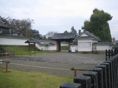水戸城 006