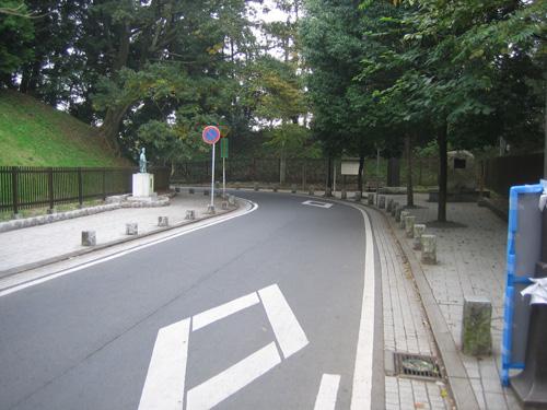 水戸城 045